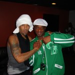 Redman & Devin The Dude