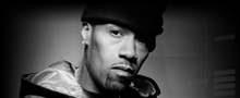 Redman – OFFICIAL WEBSITE