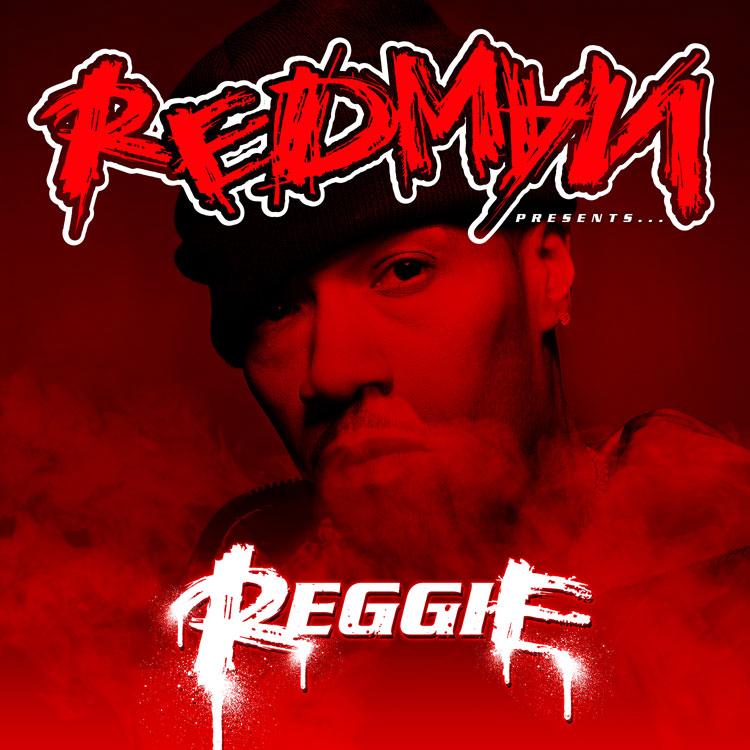 Redman-Reggie