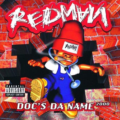 docs-da-name