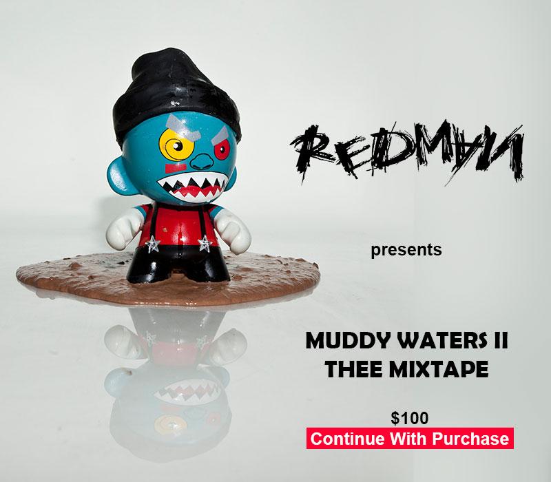 muddy-square