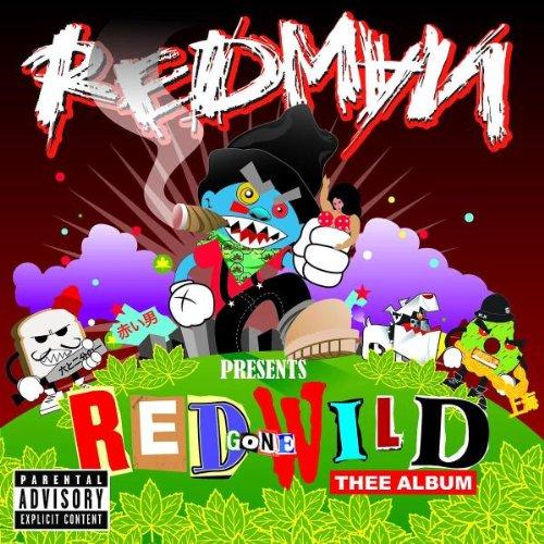 red-gone-wild