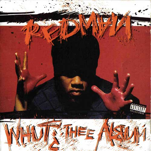 red_whut_thee_album