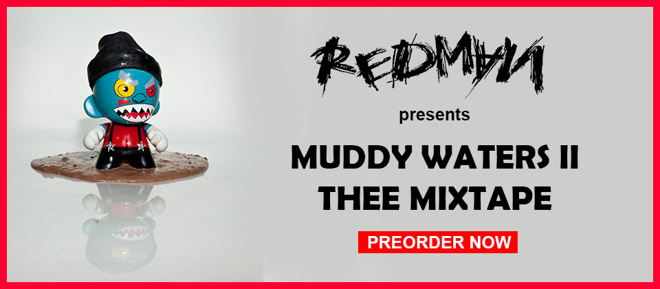 slider-muddy-mixtape-001