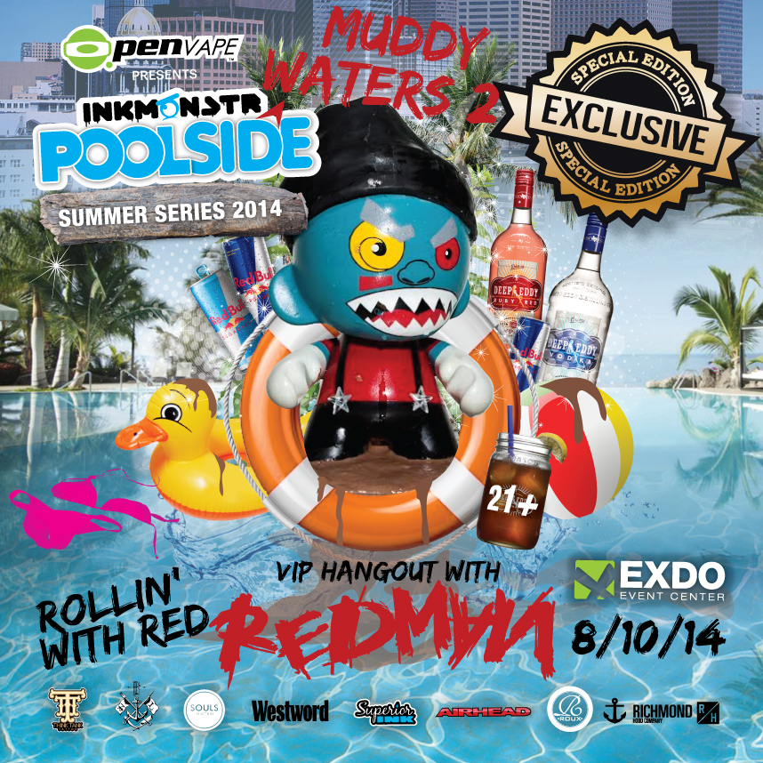 REDMAN-Pool-Parties-Instagram-2 (1)