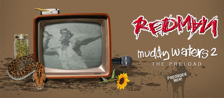 redman_mw2_site_banner_TV_fin