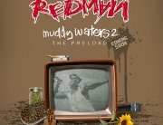 Redman Rocking With Marley Marl