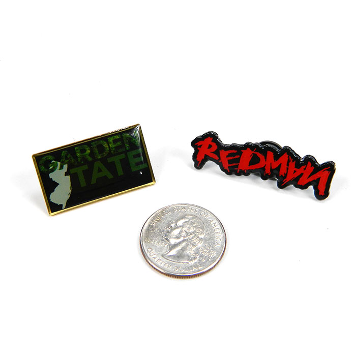merch-pins2