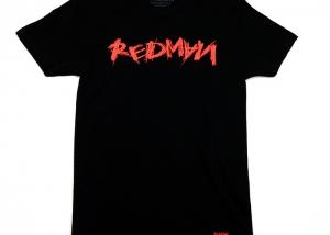 red-logo-tshirt-unisex