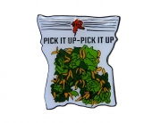 red-pickitup-pin
