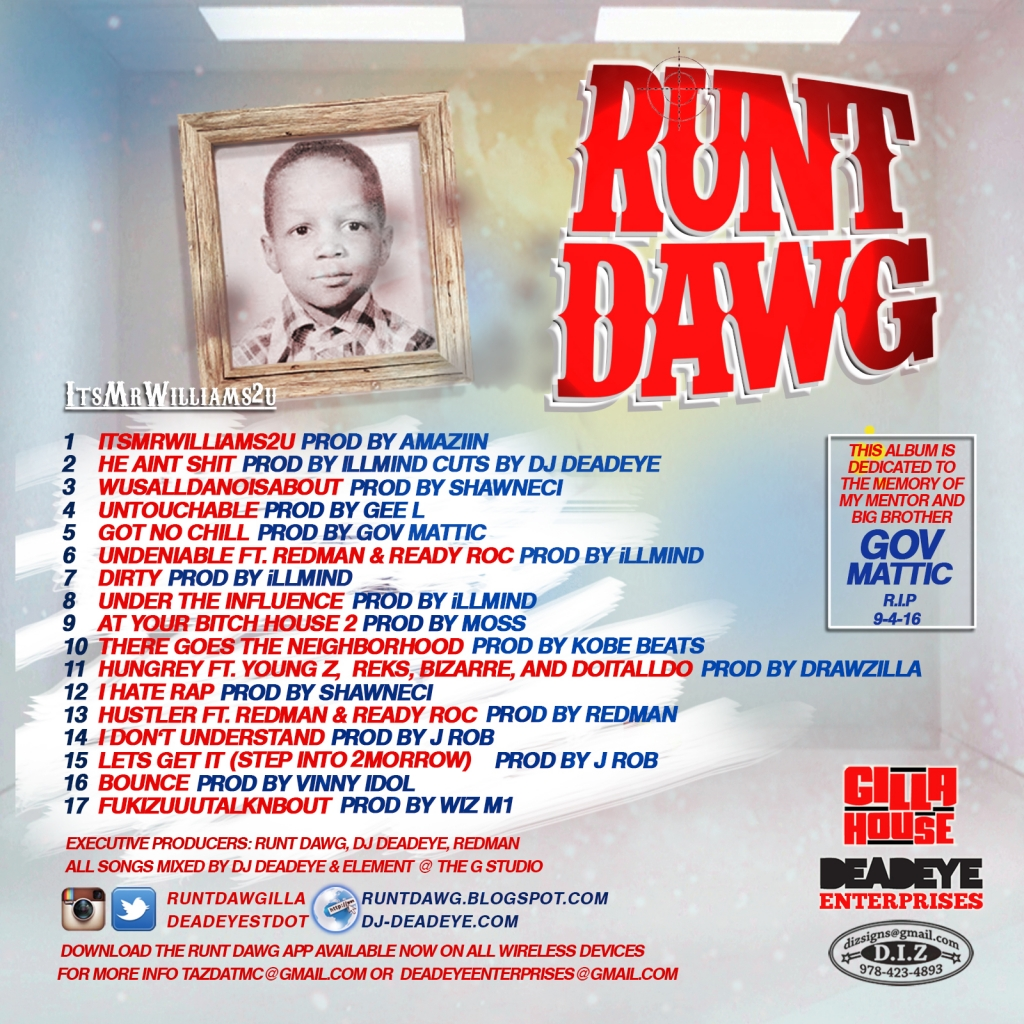 runt dawg 4 BACK COVER-2