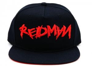 redman-logo-snap1