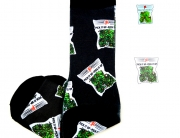 redman-pickitup-socks2