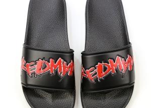 REDMAN Slides