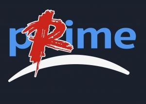 Redman Prime